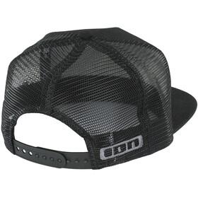 ION Maiden 2.0 Cap, black